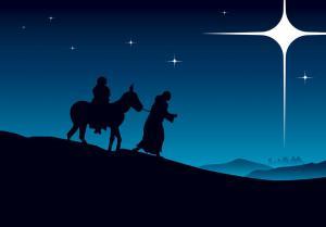 trip_to_Bethlehem