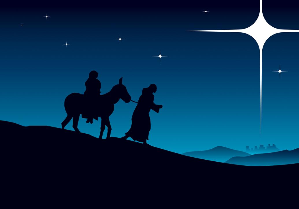 trip_to_Bethlehem